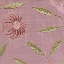 Lavender Drapery and Upholstery Fabric by Highland Court