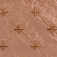 Cameo Drapery and Upholstery Fabric by Highland Court