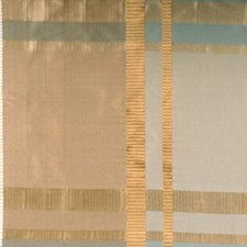 Aquadisiac Drapery and Upholstery Fabric by Highland Court