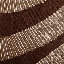 Sable Drapery and Upholstery Fabric by Highland Court