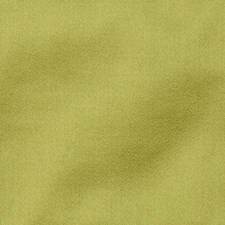 Chartreuse Drapery and Upholstery Fabric by Highland Court