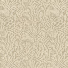 Cream Animal Drapery and Upholstery Fabric by Brunschwig & Fils
