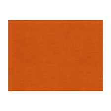 Cognac Solids Drapery and Upholstery Fabric by Brunschwig & Fils