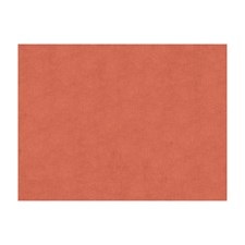 Dusty Rose Solids Drapery and Upholstery Fabric by Brunschwig & Fils