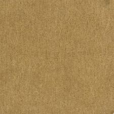 Flax Solids Drapery and Upholstery Fabric by Brunschwig & Fils