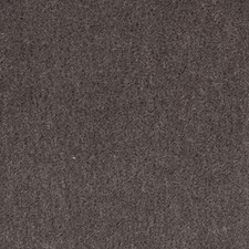 Storm Grey Solids Drapery and Upholstery Fabric by Brunschwig & Fils
