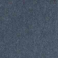 Stone Blue Solids Drapery and Upholstery Fabric by Brunschwig & Fils