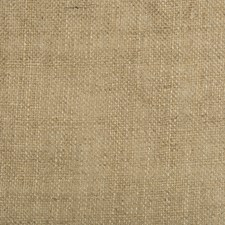 Burlap Solids Drapery and Upholstery Fabric by Brunschwig & Fils
