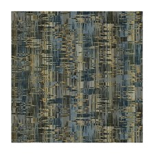 Slate/Grey Modern Drapery and Upholstery Fabric by Brunschwig & Fils