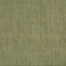 Jade Texture Drapery and Upholstery Fabric by Brunschwig & Fils
