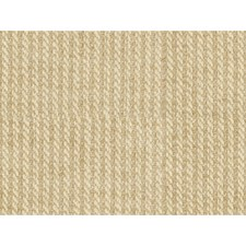 Almond Texture Drapery and Upholstery Fabric by Brunschwig & Fils