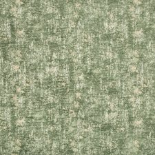 Emerald Jacquards Drapery and Upholstery Fabric by Brunschwig & Fils