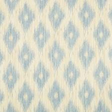 Sky Diamond Drapery and Upholstery Fabric by Brunschwig & Fils