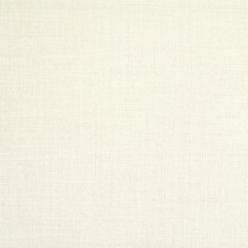 Ivory Solids Drapery and Upholstery Fabric by Brunschwig & Fils