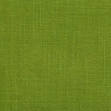 Green Solids Drapery and Upholstery Fabric by Brunschwig & Fils