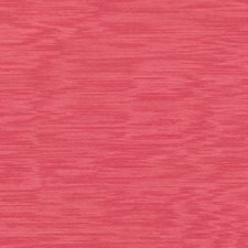 Pink Texture Drapery and Upholstery Fabric by Brunschwig & Fils