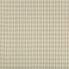 Natural Texture Drapery and Upholstery Fabric by Brunschwig & Fils