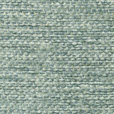 Lagoon Texture Drapery and Upholstery Fabric by Brunschwig & Fils