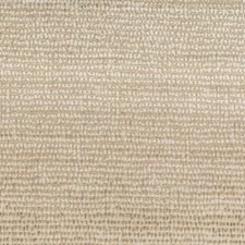 Sand Dots Drapery and Upholstery Fabric by Brunschwig & Fils