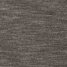 Shale Solid Drapery and Upholstery Fabric by Fabricut