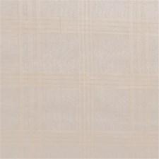White Sheer Drapery and Upholstery Fabric by Kravet