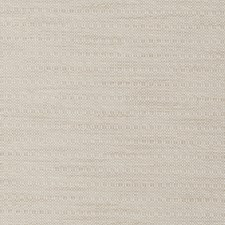 Buff Solid Drapery and Upholstery Fabric by Fabricut