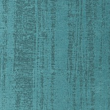 Turquoise Solid Drapery and Upholstery Fabric by Fabricut
