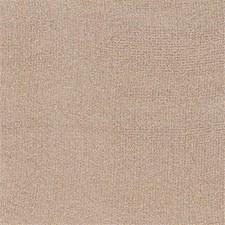 Beige Sheer Drapery and Upholstery Fabric by Kravet