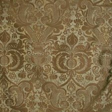 Greenwood Drapery and Upholstery Fabric by B. Berger