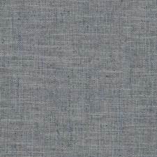 Lake Solid Drapery and Upholstery Fabric by Fabricut