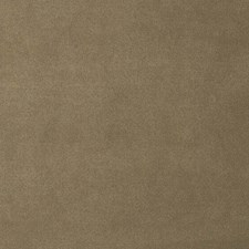 Seamoss Solid Drapery and Upholstery Fabric by Trend