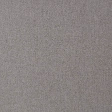 Rabbit Solid Drapery and Upholstery Fabric by Trend