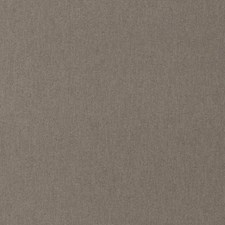 Flannel Solid Drapery and Upholstery Fabric by Trend