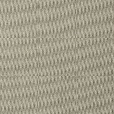 Moon Texture Plain Drapery and Upholstery Fabric by Trend