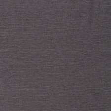 Nocturne Solid Drapery and Upholstery Fabric by Trend