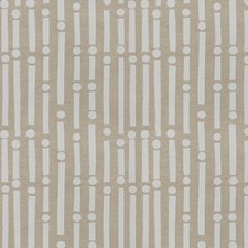 Neutrals Contemporary Drapery and Upholstery Fabric by S. Harris