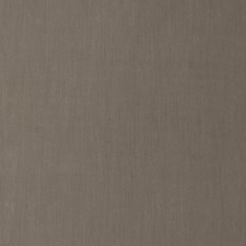 Stucco Solid Drapery and Upholstery Fabric by Stroheim