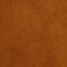 British Tan Solid Drapery and Upholstery Fabric by S. Harris