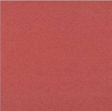 Pink/Rust Solid W Drapery and Upholstery Fabric by Kravet