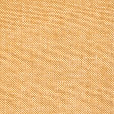 Chamois Solid Drapery and Upholstery Fabric by S. Harris
