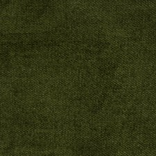 Tarragon Small Scale Woven Drapery and Upholstery Fabric by S. Harris