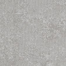 Grey Texture Plain Drapery and Upholstery Fabric by Stroheim
