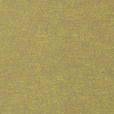 Citrus Texture Plain Drapery and Upholstery Fabric by Stroheim