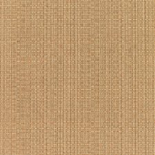 Straw Drapery and Upholstery Fabric by Sunbrella
