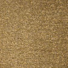 Avocado Texture Plain Drapery and Upholstery Fabric by S. Harris