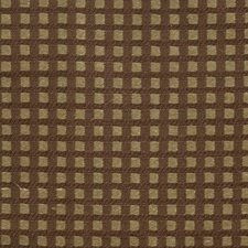 Army Small Scale Woven Drapery and Upholstery Fabric by S. Harris