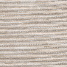 Camel Texture Plain Drapery and Upholstery Fabric by Stroheim