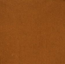 Bronze Solid Drapery and Upholstery Fabric by S. Harris