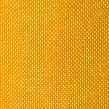 Sunflower Texture Plain Drapery and Upholstery Fabric by S. Harris