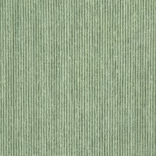 Spearmint Texture Plain Drapery and Upholstery Fabric by S. Harris